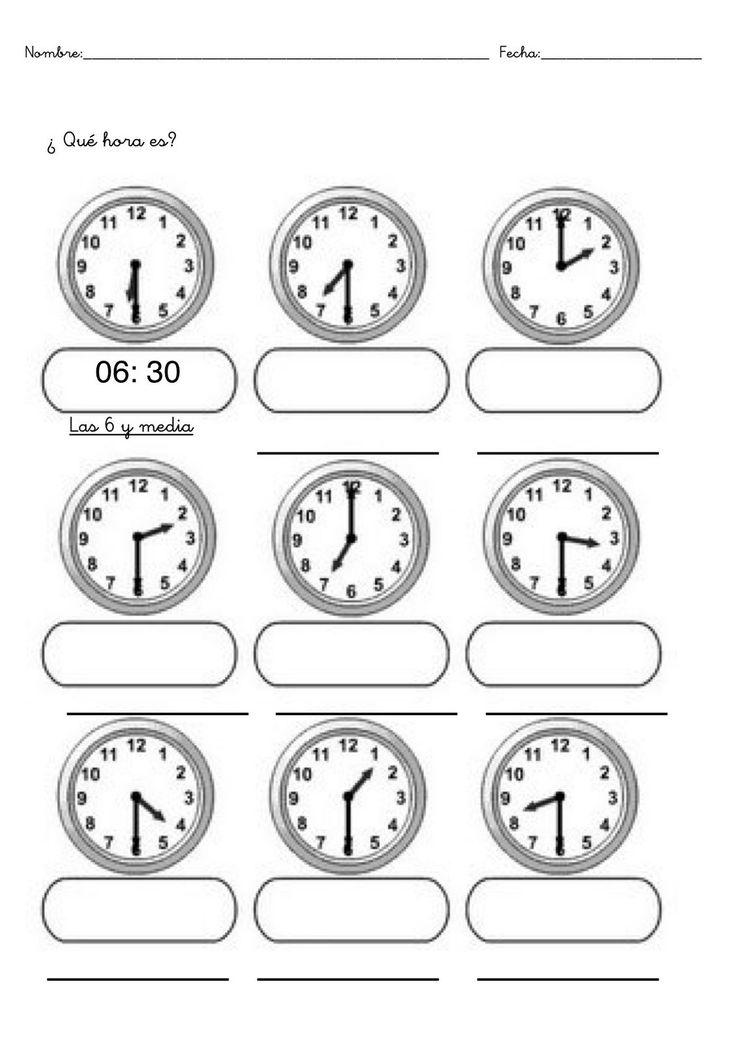 hora06