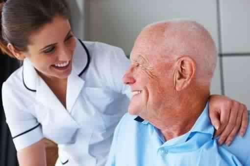 10 simples tests de bilan de santé que vous pouvez faire chez vous :