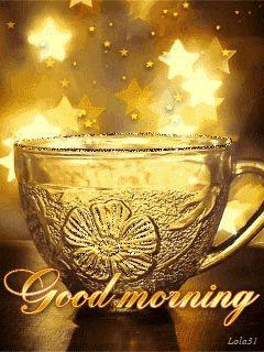 Hola espero que tengas un buen día