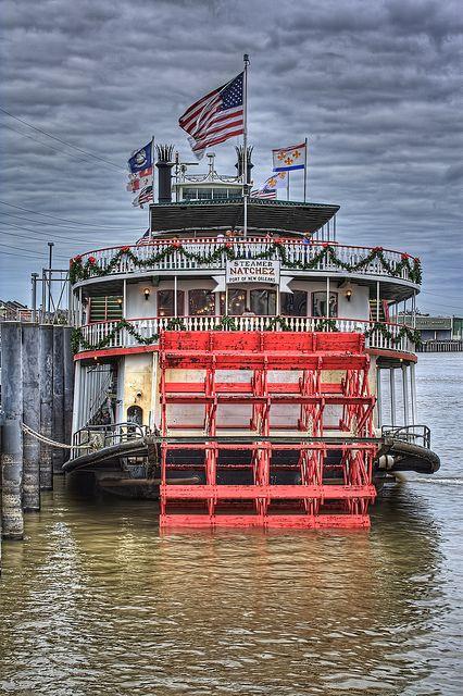 Ohio river casino boats 17