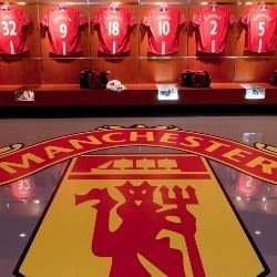 Are you a Manchester United fan or do you like Manchester United then you can buy some Manchester United Clothing here. I am a big fan of Manchester...