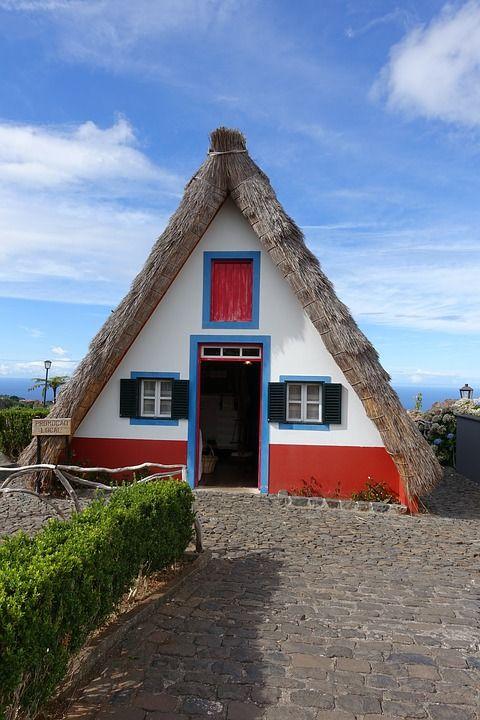Pourquoi Passer Ses Vacances A Madere En Hiver Et Que Faire Portugal Tourisme Vacances Madere Voyage Madere