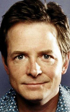 Майкл Дж. Фокс (Michael J. Fox)