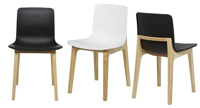 32 best CP Dining Area images on Pinterest Benches  : bb6cff9ed32dc8d66670e7cf54f57f3e dining room furniture dining chairs from www.pinterest.com size 640 x 347 jpeg 16kB