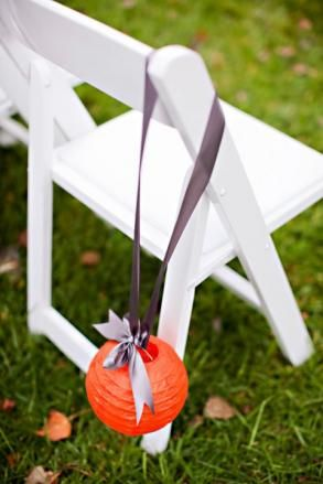 Paper Lanterns (variety Of  - Wedding Decoration