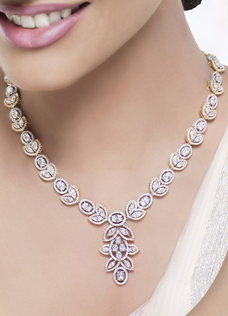 Italian Diamond Jewelry >>> Additional details at the pin image, click it  : Jewelry Trends