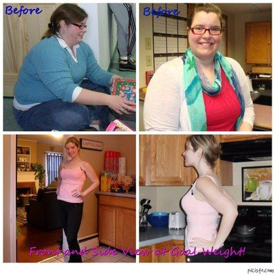 how to get on the bariatric surgery bc program
