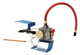 Stock Tank Water Heaters | Livestock Water Tank Heaters