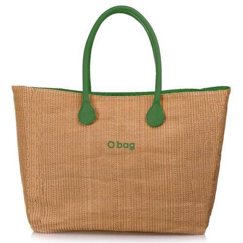 O Bag FullSpot
