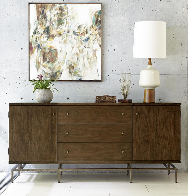 303 best Credenzas and Buffets images on Pinterest | Curio ...