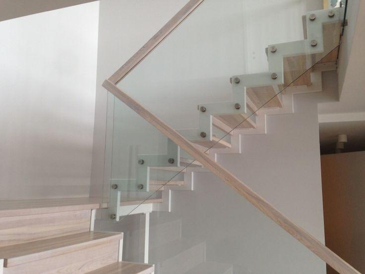 AmberHouse - husbyggare, heminredning och försäljare av inredningsvaror, med stort fokus på kundernas önskemål.