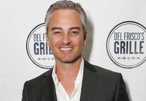 Criminal Minds Targets Kerr Smith for Season 10 Premiere