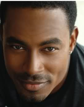 [Exclusive] Lamman Rucker Reveals His Definition Of A Superwoman & Foreplay?