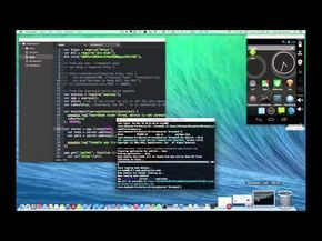 Internet of Things (IoT) Full Stack JavaScript Example & Demo - Internet Of Things | IoT India