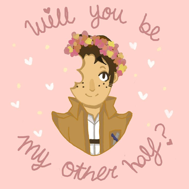 96 best Anime valentine card images on Pinterest  Otaku Cards