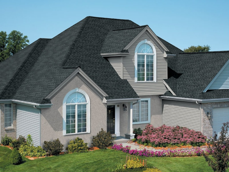 Best 11 Best Images About Gaf Timberline Hd Lifetime Shingle Colors On Pinterest Roofing 640 x 480