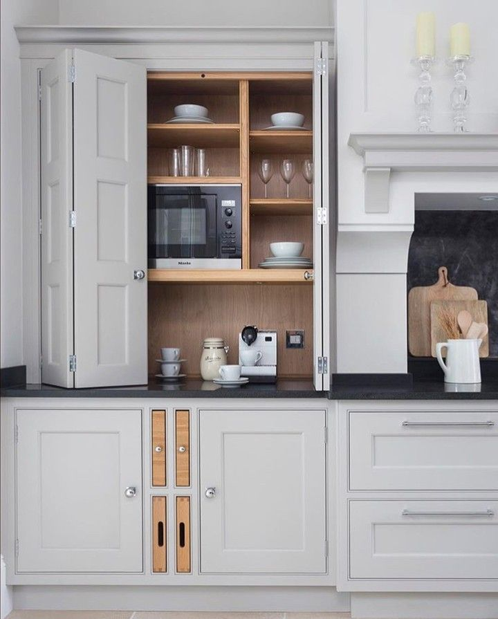 Pin On Dreamy Kitchens