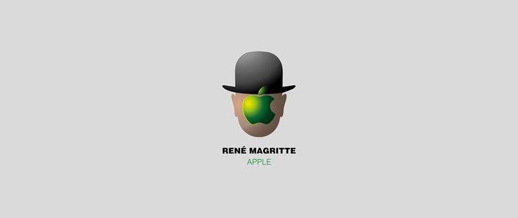magritte-apple.jpg (1400×591)