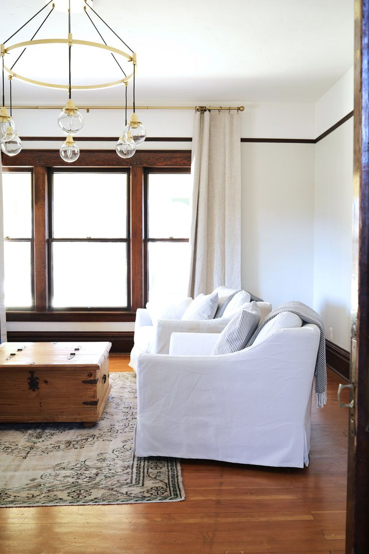 How to Buy And Care for Vintage Rugs (The Grit and Polish