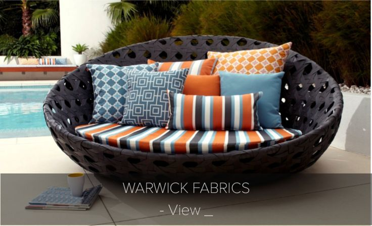 215 best images about sumptuous fabrics on pinterest for P a furniture kirkby