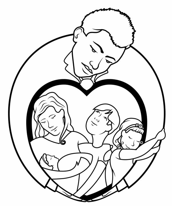 487 best images about catholic coloring pages for kids to colour on pinterest divine mercy