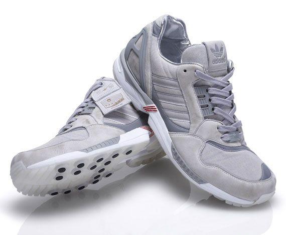 Comprar adidas zx 9000 kids adidas kids cheap> OFF50% 19907 Descuento 2edc6e2 - sfitness.xyz