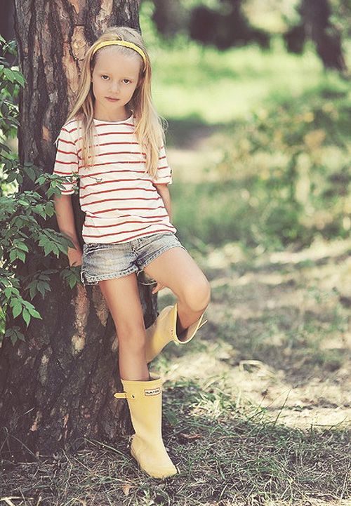 87 Best Images About Almost Have A Tween On Pinterest Girl Clothing Forever21 And Tween