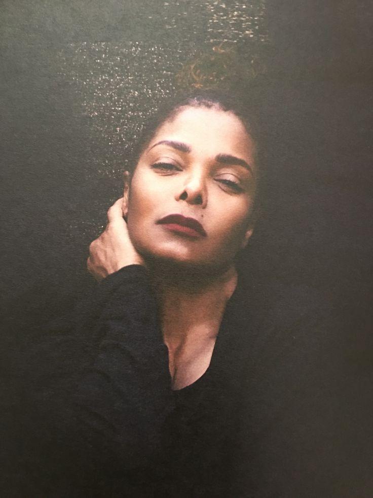 Lyric nasty janet jackson lyrics : 520 best Janet..ms Jackson if Ur nasty! images on Pinterest ...