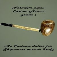 [ Custom Acorn Grade $ ] Available