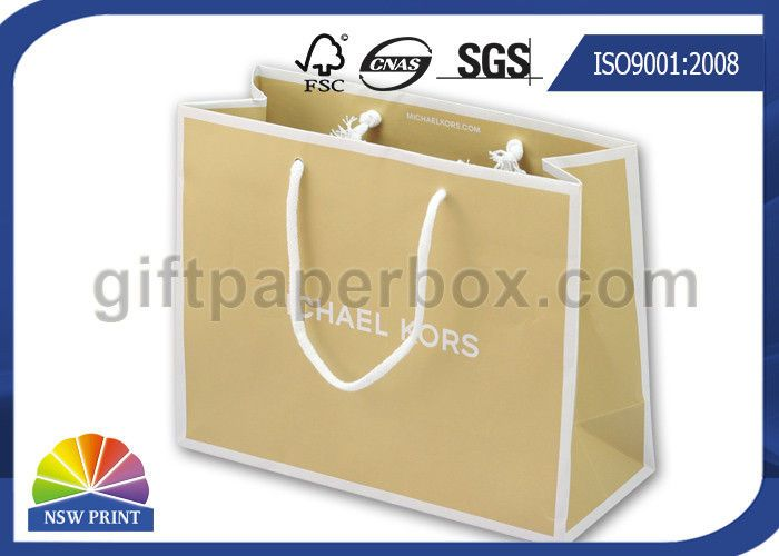 pl10366179-brown_kraft_paper_bags_wholesale_brown_paper_shopping_bags_for_clothes_or_shoes.jpg 700 × 500 pixlar