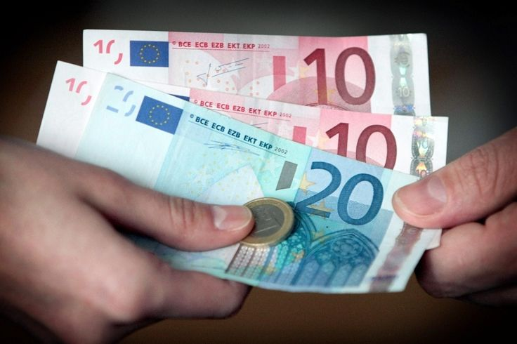 Mzdové, daňové a účtovné sumy, ktoré budete potrebovať v tomto roku