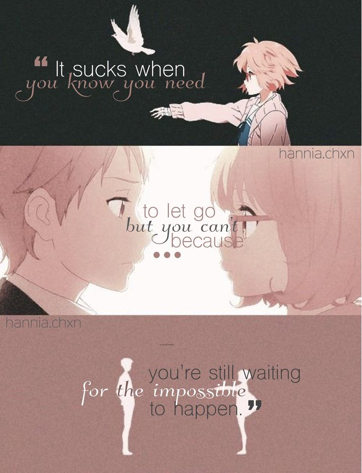 3031 best Like one images on Pinterest | Anime naruto, Boruto and ...