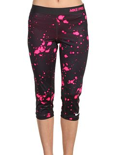 Awesome compression pants: Mud Running Outfits, Fit Quotes, Training Outfits, Fit Body, Nike Pros, Fit Outfits, Workout Capri Outfits, Workout Outfits, Nike Running