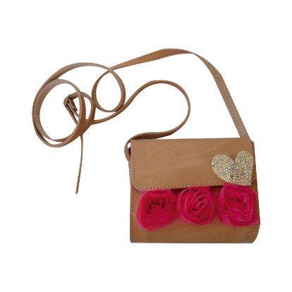 Gold swarovski love leather clutch, mini bag wallet, travel bag, genuine leather women clutch, mini bag, gold leather pouch,