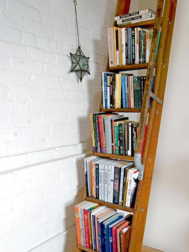 Pin On Creative Bookshelving