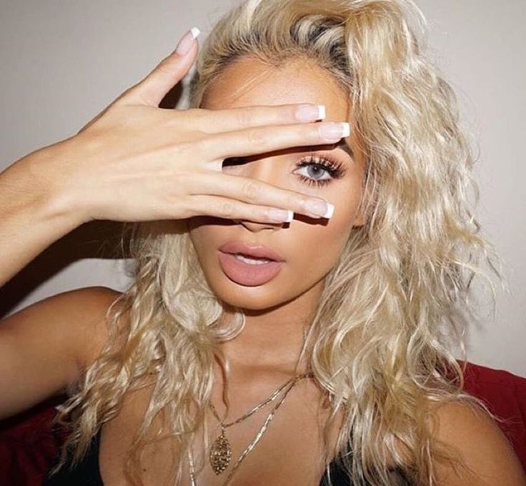 17 Best Images About Pia Mia On Pinterest