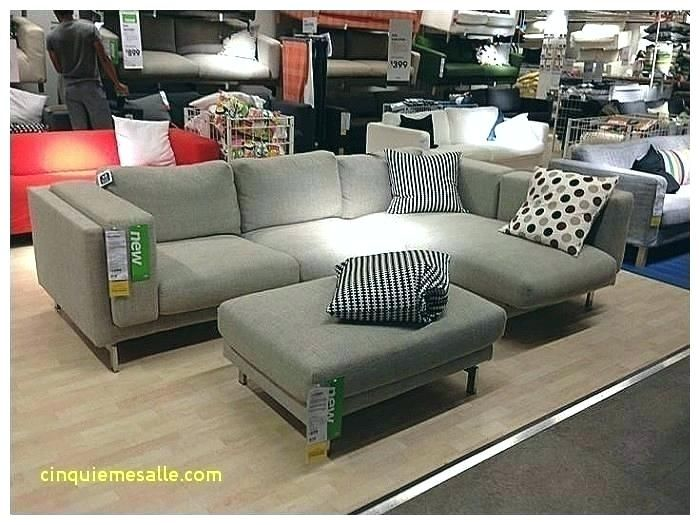Ikea Sectional Sofa Reviews Ikea Sectional Sofa Ikea Sectional Flat Decor