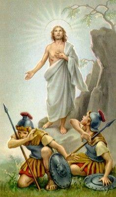 Obrazek 0068 - WITKM.pl - Wydawnictwo Instytut Teologiczny Księży Misjonarzy