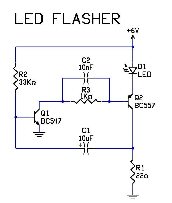 gm wiring diagrams auto zone