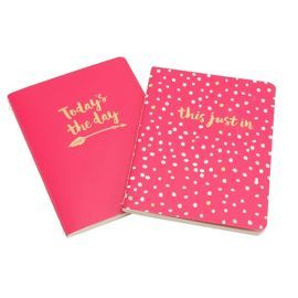 http://www.tesco.com/direct/pink-notebooks/298-2841.prd?skuId=298-2841#