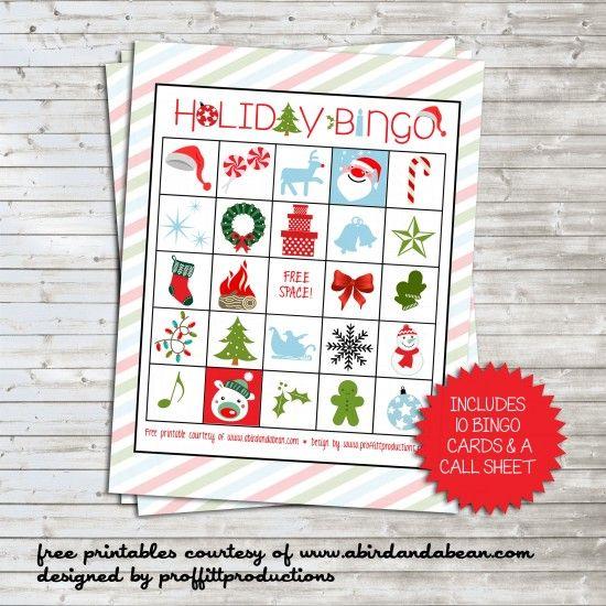 135 besten Printables für Partys und Kinder Bilder auf Pinterest ...