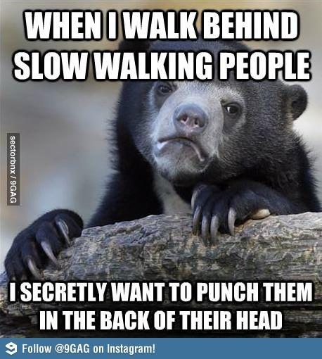 everytime..
