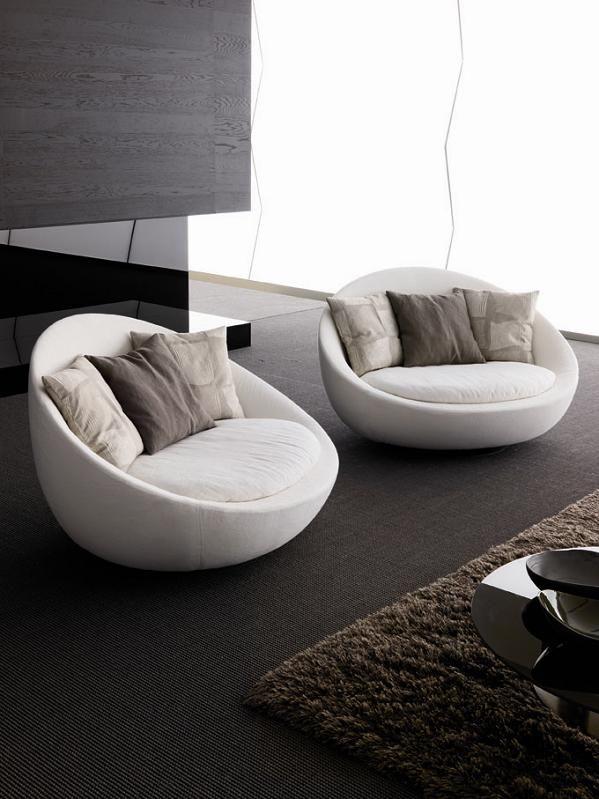 Modern-sofa-furniture-Lacon-by-Desiree-Divano-2