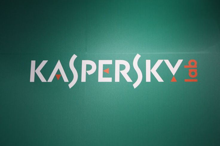 Soluția Kaspersky cu factor de protecție digitală