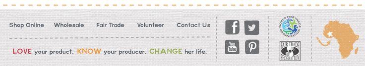http://www.globalmamas.org/Info/fairtrade