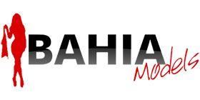 Bahia Models | Acompanhantes de Salvador --> www.bahiamodels.com.br