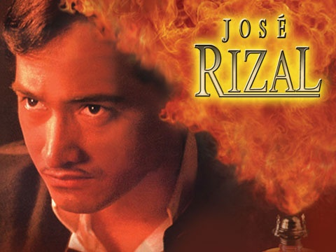 jose rizal: a 1998 film essay Crisostomo ibarra was also introduced in the film, and it is rizal's alter ego ibarra  had been forced to have two personalities because of the worsening problem.