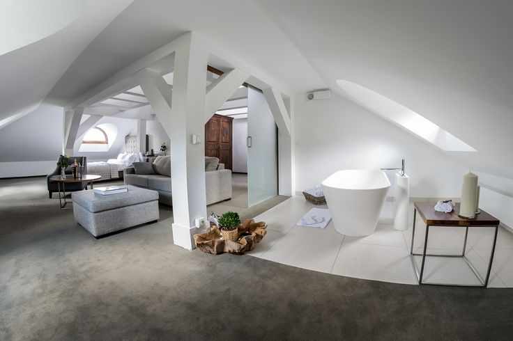 nowoczesna łazienka www.studiotf.pl