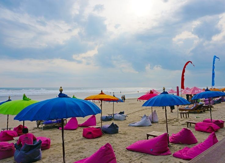 Complete guide to Bali with kids. Where to stay, best things to do, where to eat, getting around, nannies, supermarkets, nappies, Nusa Dua, Seminyak, Kuta.