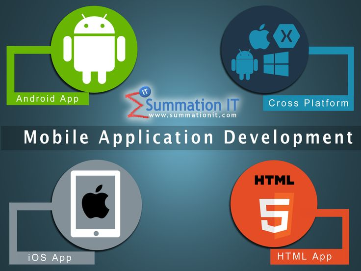 #Mobile #Apps have become prevalent due to the increased use of #smartphone. #Mobility #solutions will reduce your costs and increase efficiency. #Android, #iOS and #Windows are three major #mobile #operating systems in Industry. You can also build cross platform mobile apps using many new frameworks like #Xamarin.  Read more at: http://www.summationit.com/mobile-app-development